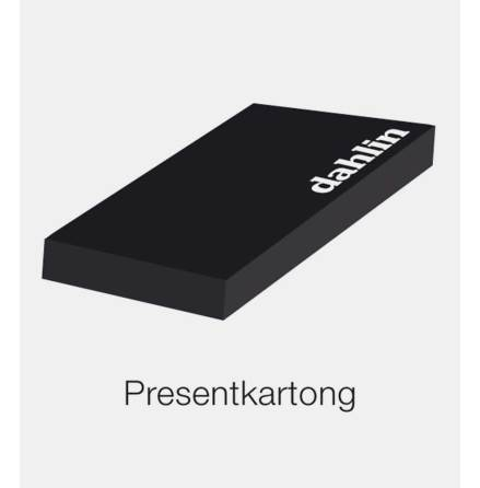 Presentkartong