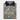 Långärmad Tapestry piké med svart krage